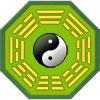 i_ching_100x100.jpg