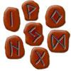 runes_100x100.jpg